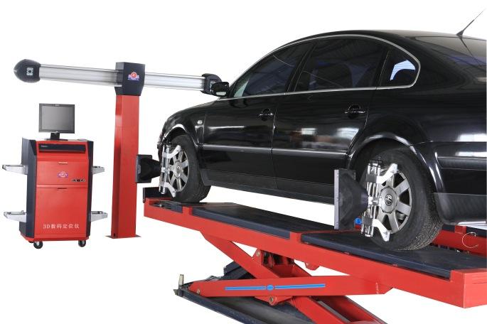 wheel-balancing1